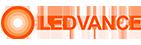 Ledvance DampProof LED Slim Value 120cm 6500K IP65 4000lm | Replaces 2x36W