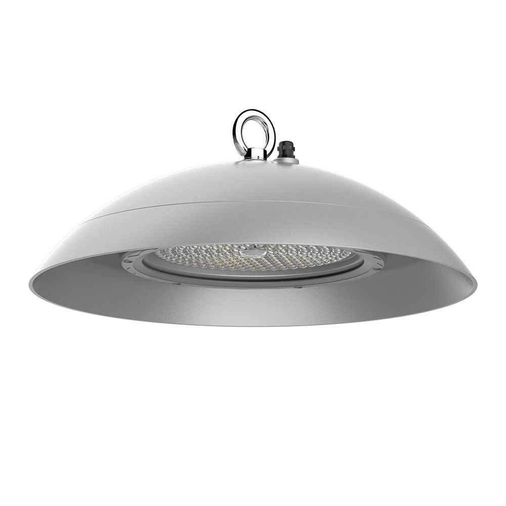 Noxion LED Highbay Pro HACCP 150W 18000lm 90D | 1-10V Dimmable - Replaces 250W