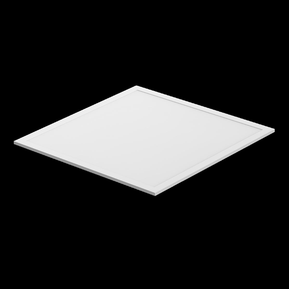 Noxion LED Panel Econox 32W 60x60cm 6500K 4400lm UGR <22   Daylight - Replaces 4x18W