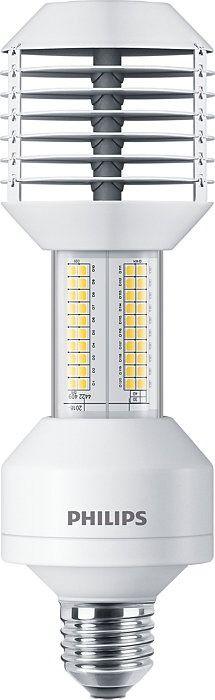 Philips TrueForce LED SON E27 35W 730   Warm White - Replaces 70W