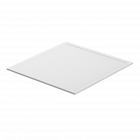 Noxion LED Panel Econox 32W Xitanium DALI 60x60cm 4000K 4400lm UGR
