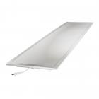 Noxion LED Panel Econox 32W Xitanium DALI 30x120cm 4000K 4400lm UGR