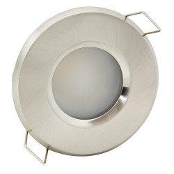 Ring 85mm for Spot - Chrome - Tiltable