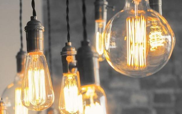 Common mistakes when switching to LED