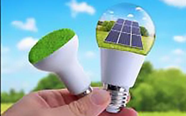 LED reduced CO2 emissions for half billion tonnes in 2017!