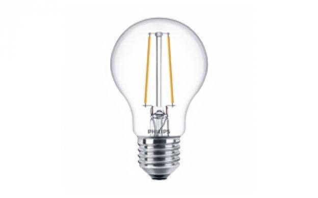 LED vs Fluorescent
