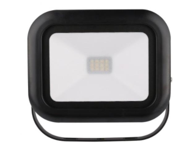 Noxion LED Floodlights