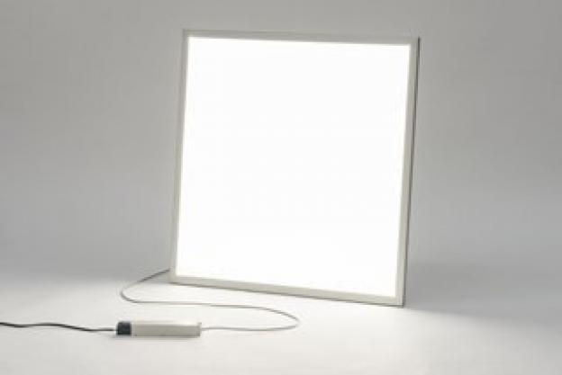 7 reasons why you should not buy cheap LED panel