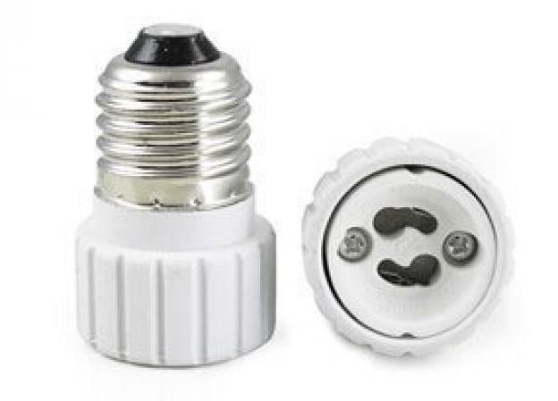 How do I choose the right bulb socket?