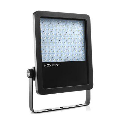 LED flood light by Noxion