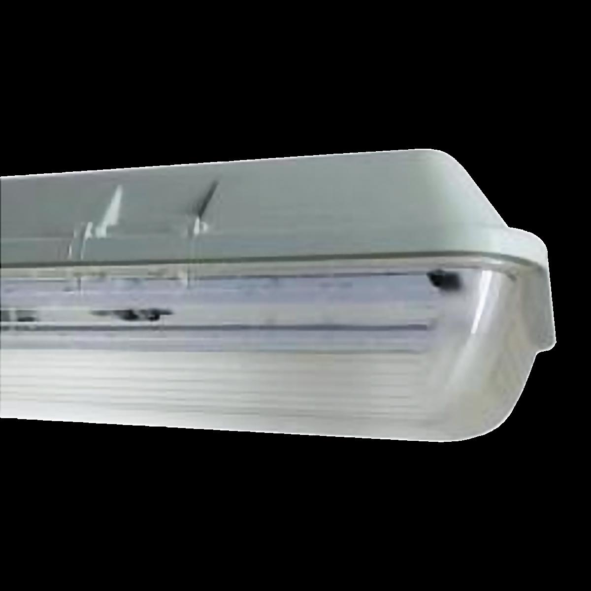 Silamp LED Batten