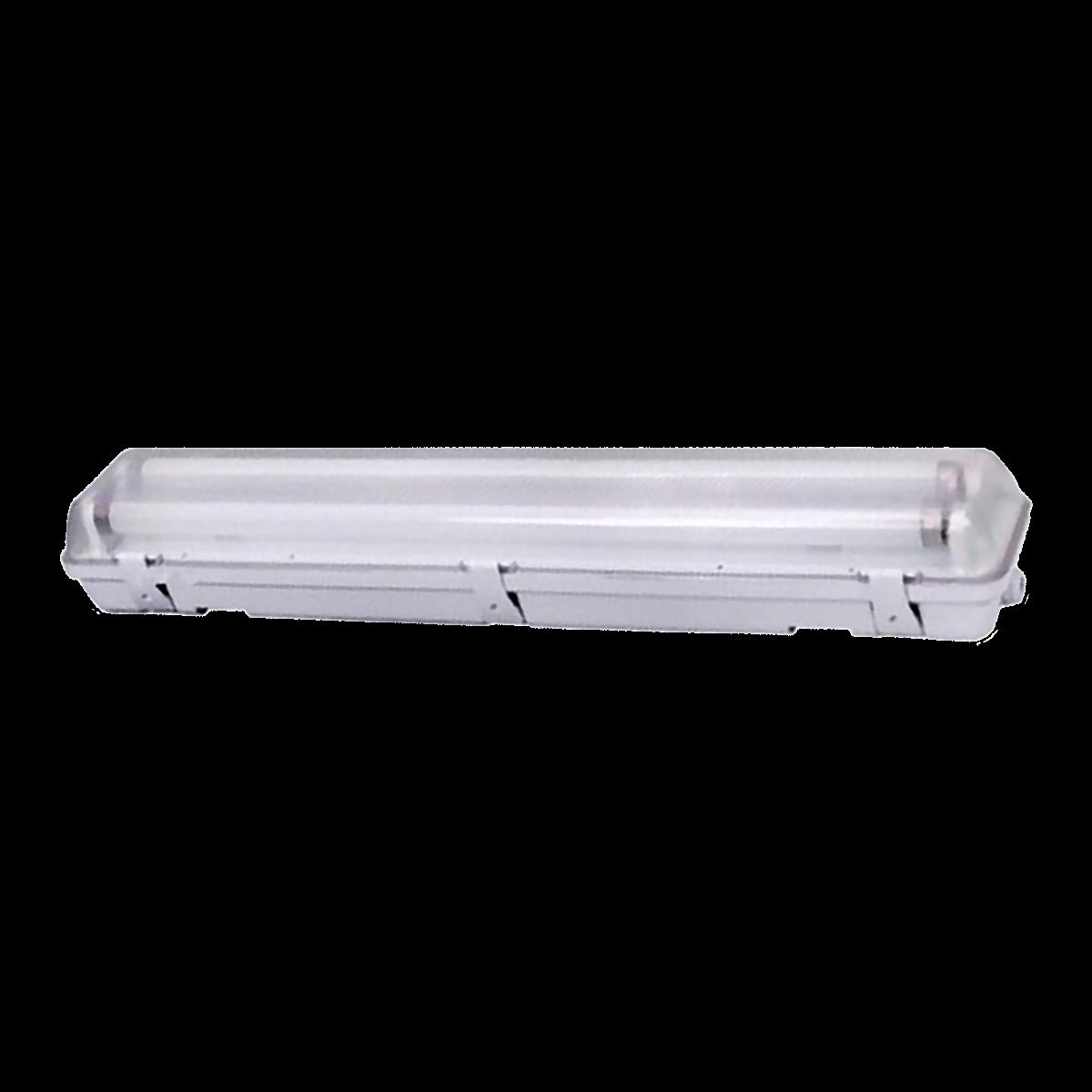 Silamp LED Batten 120cm
