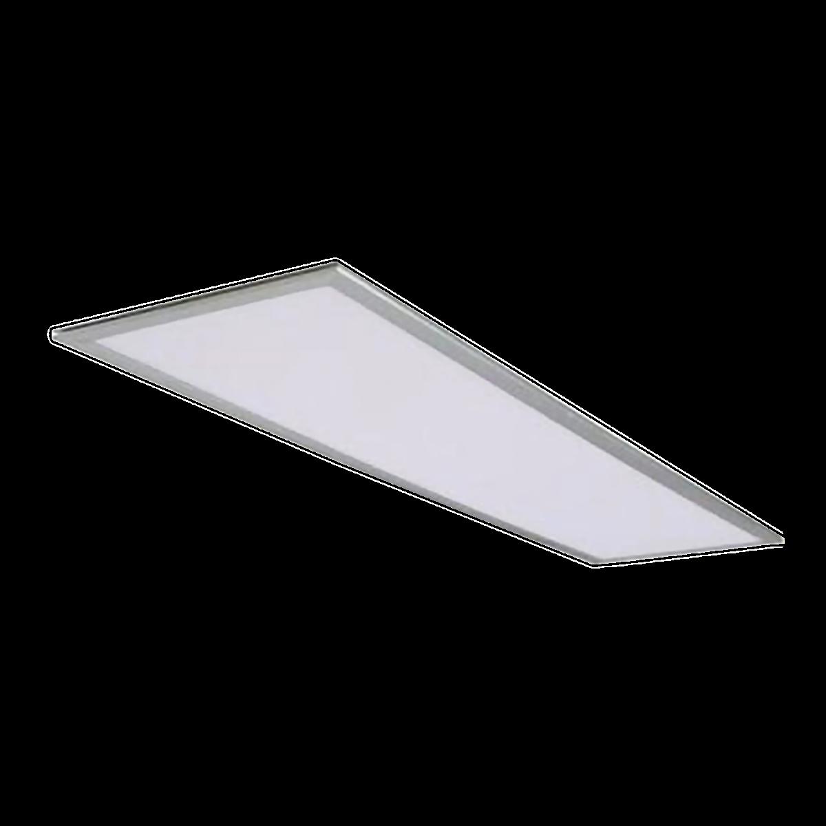 Silamp LED Panel 30x120cm