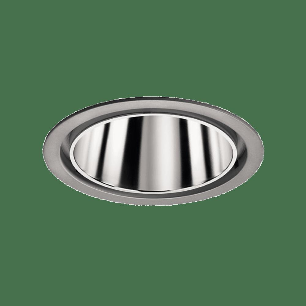 Trilux INPER-LALP