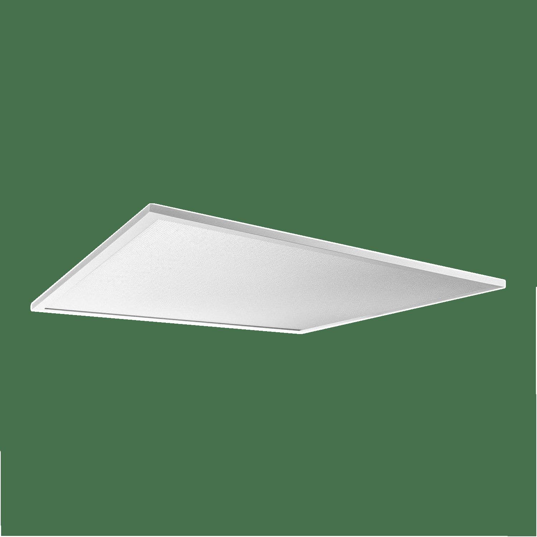Noxion LED Panel Higlum