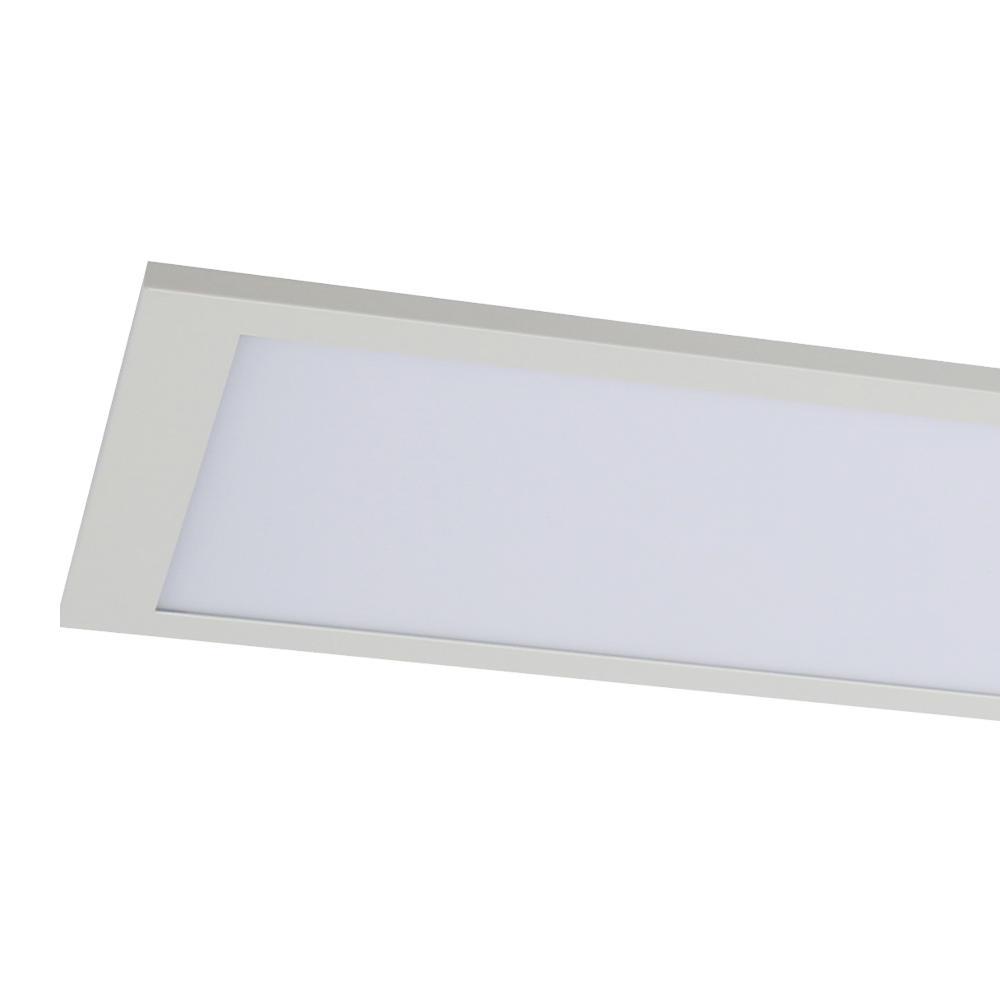 OPPLE LED Panel Ecomax